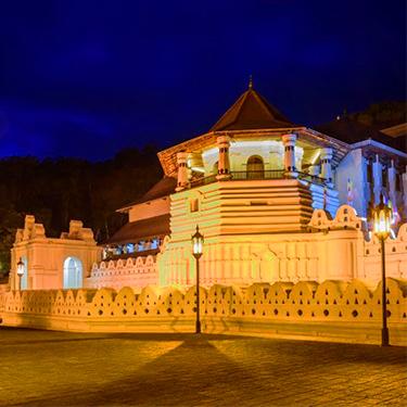 tour-attractions-Sri-Lanka-kandy