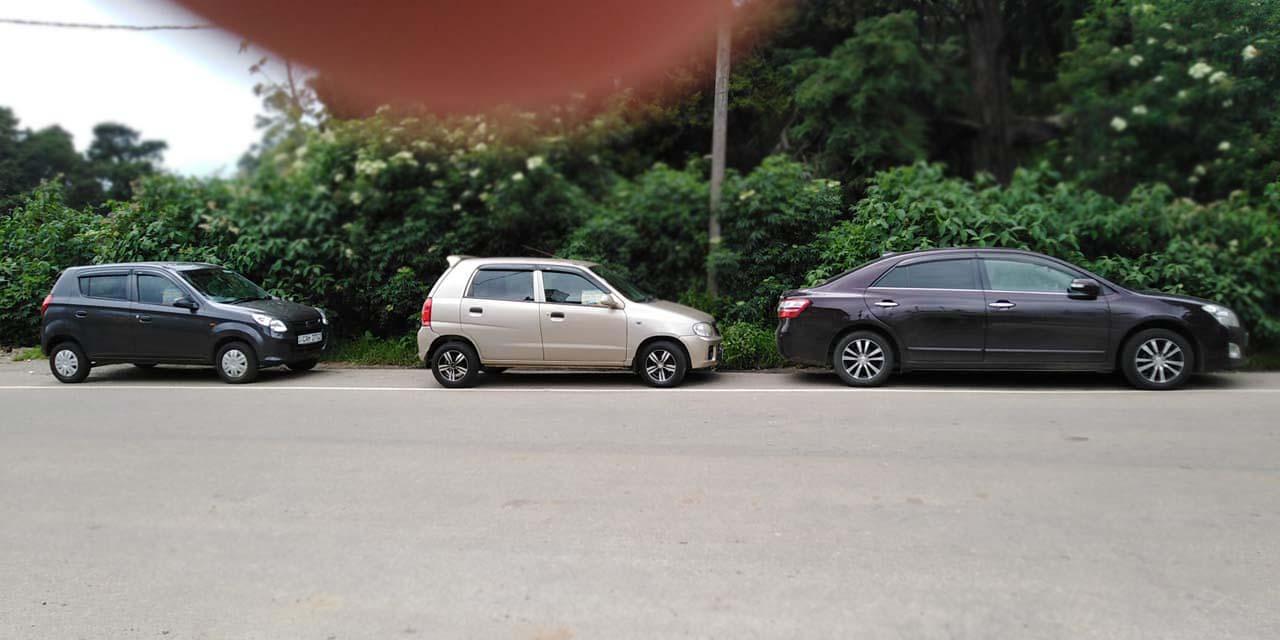 Our-Vehicle-Fleat-nuwar-elya-taxi-service-6