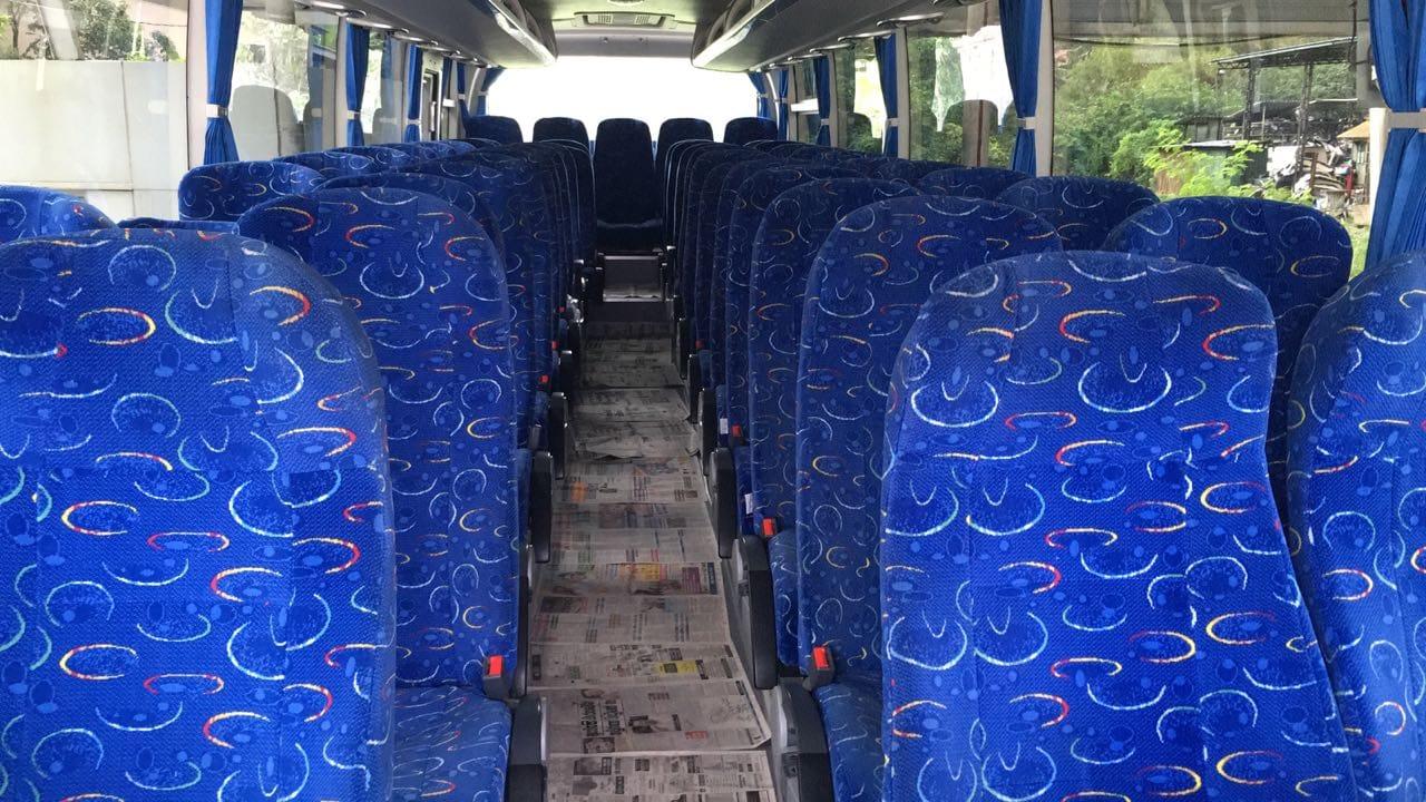 Randidu-Cabs-Vehicle-Fleet-Luxary-Bus8