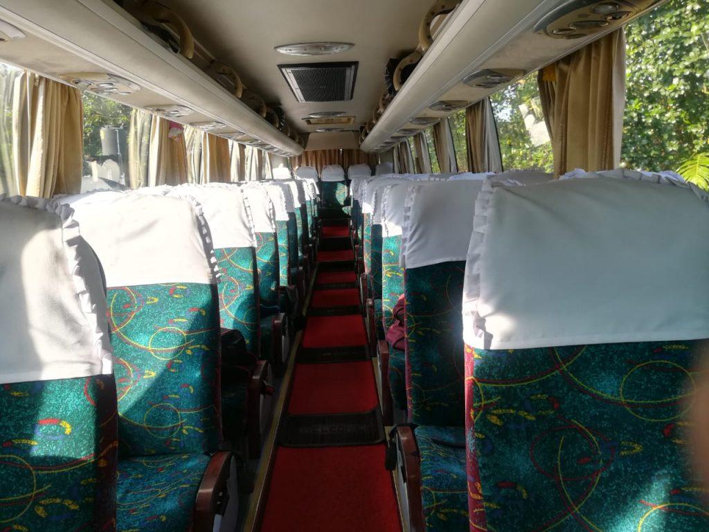 Randidu-Cabs-Vehicle-Fleet-Luxary-Bus3