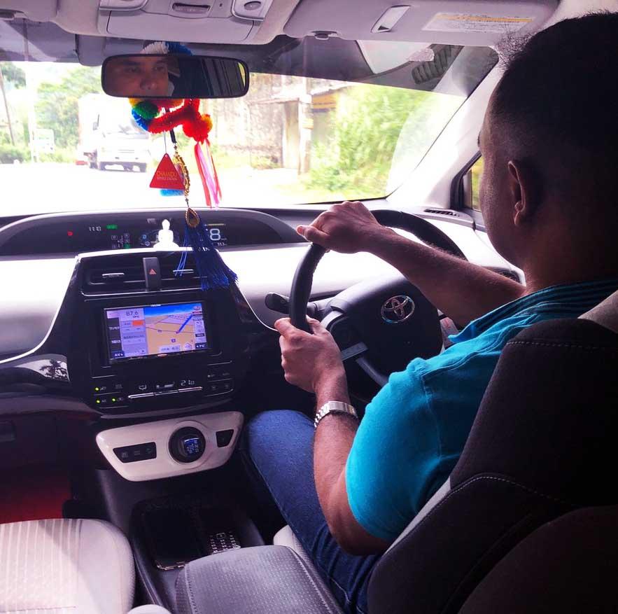 Our-Happy-Customers-nuwara-eliya-taxis-2