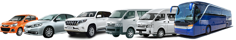 taxi packages in sri lanka, Randidu cabs service