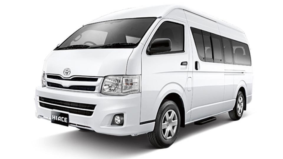 nuwara-eliya-taxi-VAN