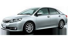 nuwara-eliya-taxi-services-alion-car