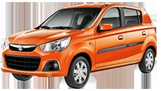nuwara-eliya-taxi-services-alto-car