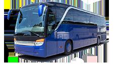 nuwaraeliya_taxi_services_Bus_2