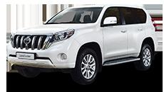 nuwaraeliya_taxi_services_SUV