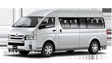 nuwaraeliya_taxi_services_Van_3