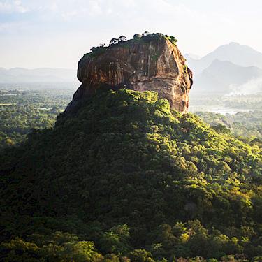 tour-attractions-Sri-Lanka