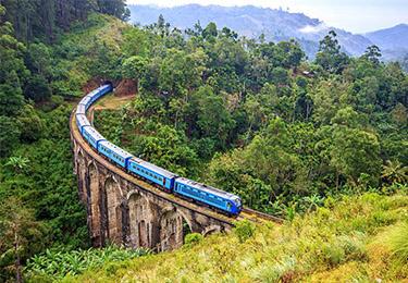 sri-lanka-best-places-to-visit-ella