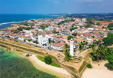 sri-lanka-best-places-to-visit-galle