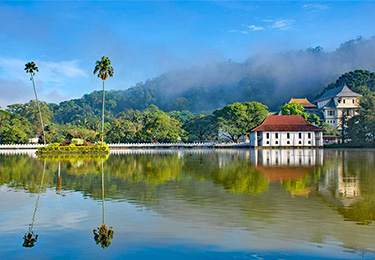 sri lanka best places to visit kandy packages sri lanka