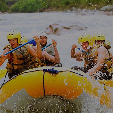 white-water-rafting-kitukgala-sri-lanka-tour-package